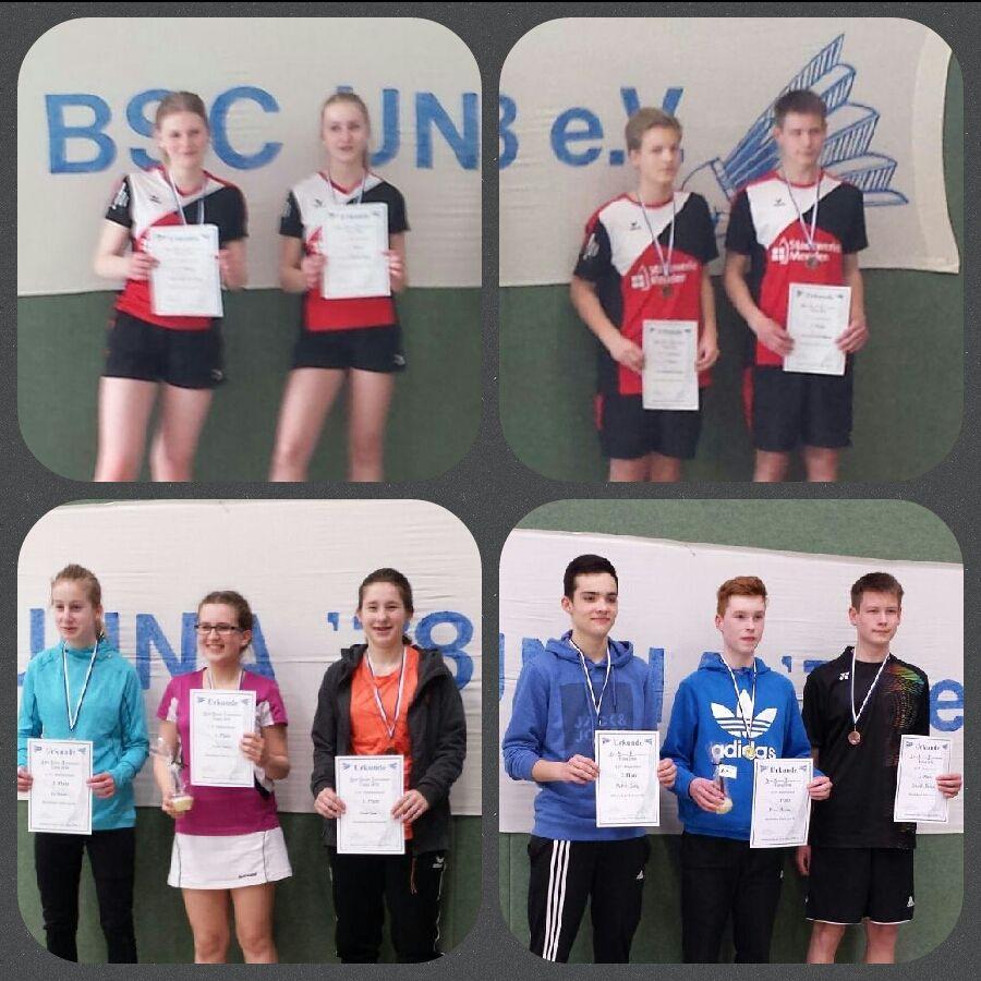 After Season Tournament Unna_Bild 5