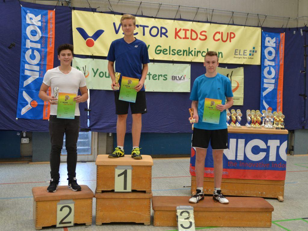 victors-kids-cup-2016_1