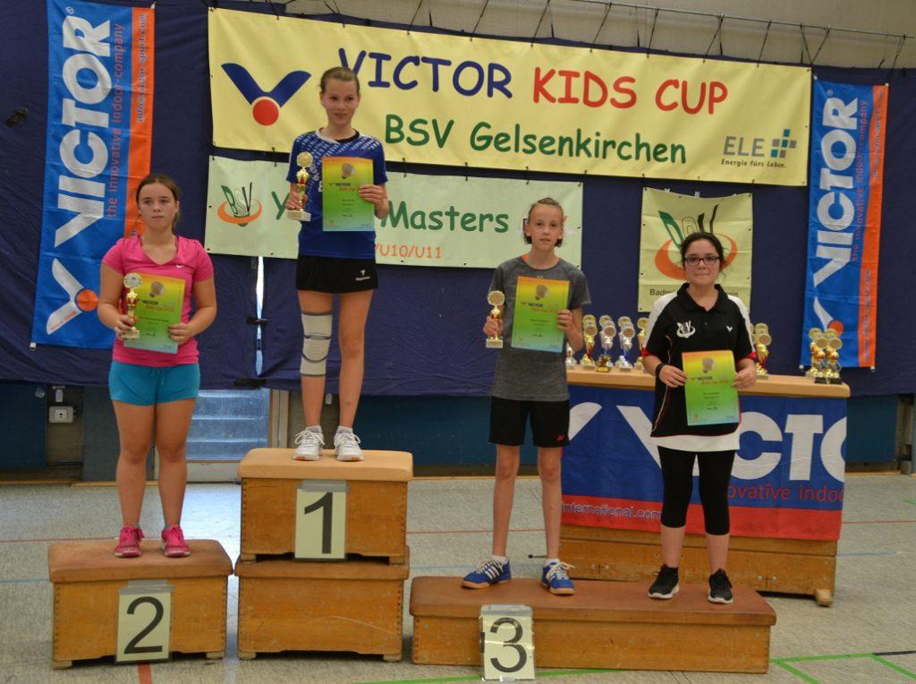victors-kids-cup-2016_2